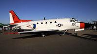 160054 @ KNZY - Centennial of Naval Aviation