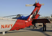 164087 @ KNZY - Centennial of Naval Aviation - by Todd Royer