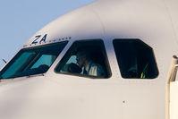 OH-LZA @ EFIV - Finnair A321 - by Andy Graf-VAP