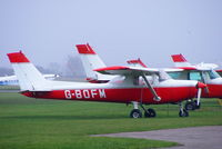 G-BOFM photo, click to enlarge