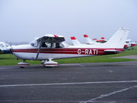 G-RATI photo, click to enlarge