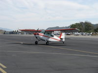 N1844G photo, click to enlarge