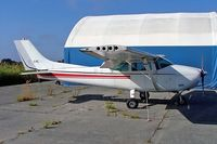 C-FCDX @ CZBB - Cessna 182P Skylane [182-61781]  Boundary Bay~C 20/07/2008 - by Ray Barber