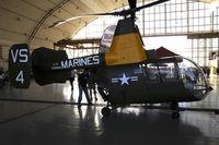 139990 @ KNZY - Centennial of Naval Aviation