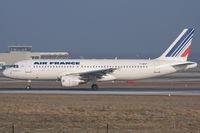 F-GKXT @ VIE - Air France - by Thomas Posch - VAP