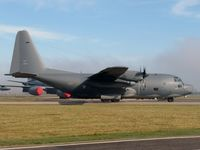 65-0992 @ EGUN - Latest based Herc at Mildenhall - by Andy Parsons