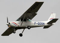 F-GOSN photo, click to enlarge