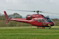 M-EXPL - A visitor to Cheltenham Racecourse on 2011 Gold Cup Day