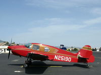 N25190 photo, click to enlarge