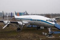 D-ALEM @ EDDM - Lufthansa L1049