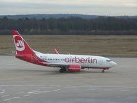 D-AHXA @ EDDK - Air Berlin
