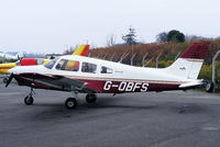 G-OBFS photo, click to enlarge