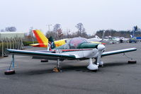 EI-SKS photo, click to enlarge