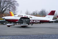 EI-KDH photo, click to enlarge