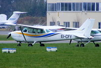 EI-CFY photo, click to enlarge