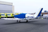 EI-CRX photo, click to enlarge