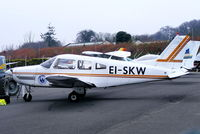 EI-SKW photo, click to enlarge