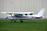 EI-CML photo, click to enlarge