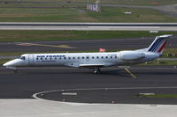 F-GVHD @ EDDL - Regional - by Air-Micha