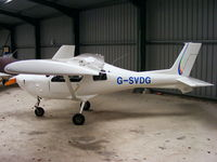 G-SVDG photo, click to enlarge