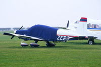 G-ZERO photo, click to enlarge