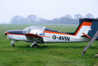G-AVIN photo, click to enlarge