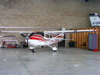 G-RCWK photo, click to enlarge