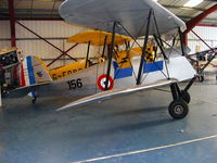 G-NIFE photo, click to enlarge