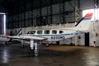 N250MD photo, click to enlarge