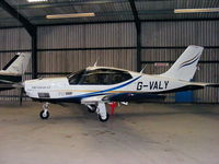 G-VALY photo, click to enlarge
