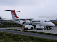 EI-RJC @ EIDW - CityJet - by Chris Hall