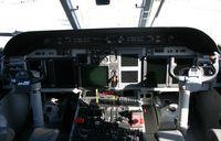2306 @ NIP - HC-144 Ocean Sentry - by Florida Metal