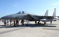 78-0476 @ NIP - F-15C - by Florida Metal
