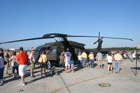 89-26143 @ NIP - UH-60A - by Florida Metal