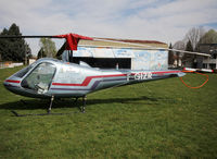 F-GIZR photo, click to enlarge