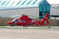 G-REDF photo, click to enlarge