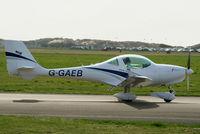 G-GAEB photo, click to enlarge