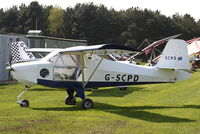 G-SCPD photo, click to enlarge