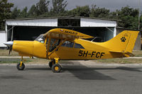 5H-FCF photo, click to enlarge