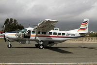 5H-NBL @ HTAR - Cessna 208B c/n208B1293 - by Duncan Kirk
