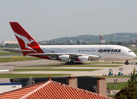 VH-OQJ photo, click to enlarge
