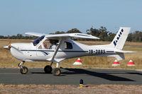 19-3085 @ YECH - YECH AAAA National fly in 2011 - by Nick Dean