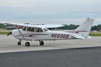 N66068 @ GIF - 2005 Cessna 172S, c/n: 172S9790