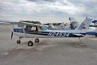 N24534 @ GIF - 1977 Cessna 152, c/n: 15280316