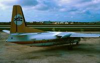 5A-DLM @ LMML - 5A-DLM Libyan Arab Airlines - by raymond