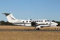 A32-670 @ YECH - YECH AAAA National fly in 2011