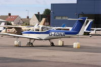 G-EDNA photo, click to enlarge
