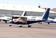 G-RVRE photo, click to enlarge