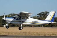 24-4773 @ YECH - YECH AAAA National fly in 2011