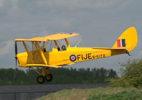G-AOIS photo, click to enlarge